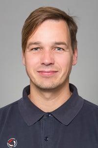 radiologische_allianz_matthias_kretschmer.200x300