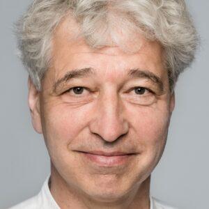 Würschmidt, Prof. Dr. Florian